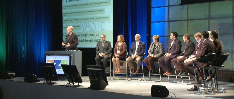 Zero Waste Conference